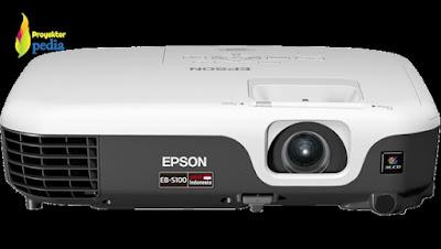 proyektor epson eb s100.jpg