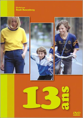 13 ans, film