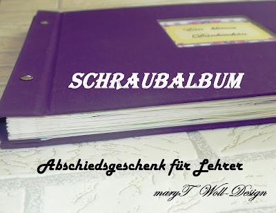 http://maryt-design.blogspot.de/2014/07/abschiedsgeschenk-idee-fur-unsere.html