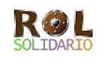 Logo de Rol solidario