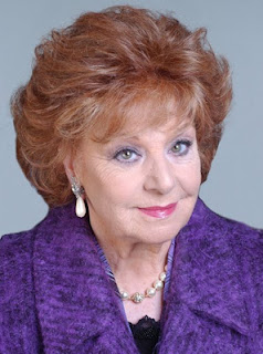 Image result for picture of rita sullivan