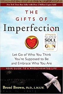 the gifts of imperfection ebook