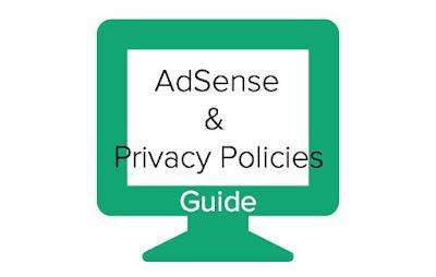 AdSense Policies