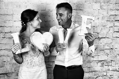 li frangipane wedding planner