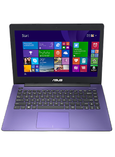 Asus X453M/X453MA Driver Download