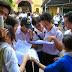 Phương án tuyển sinh vào 10 tại Thái Nguyên