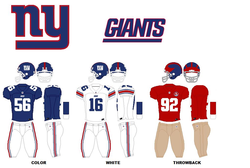 outlet store b3959 a9365 sports unis: NFL Uniforms