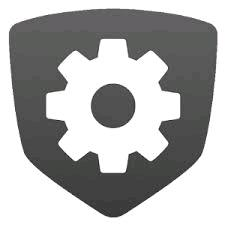 Secure Setting app icon