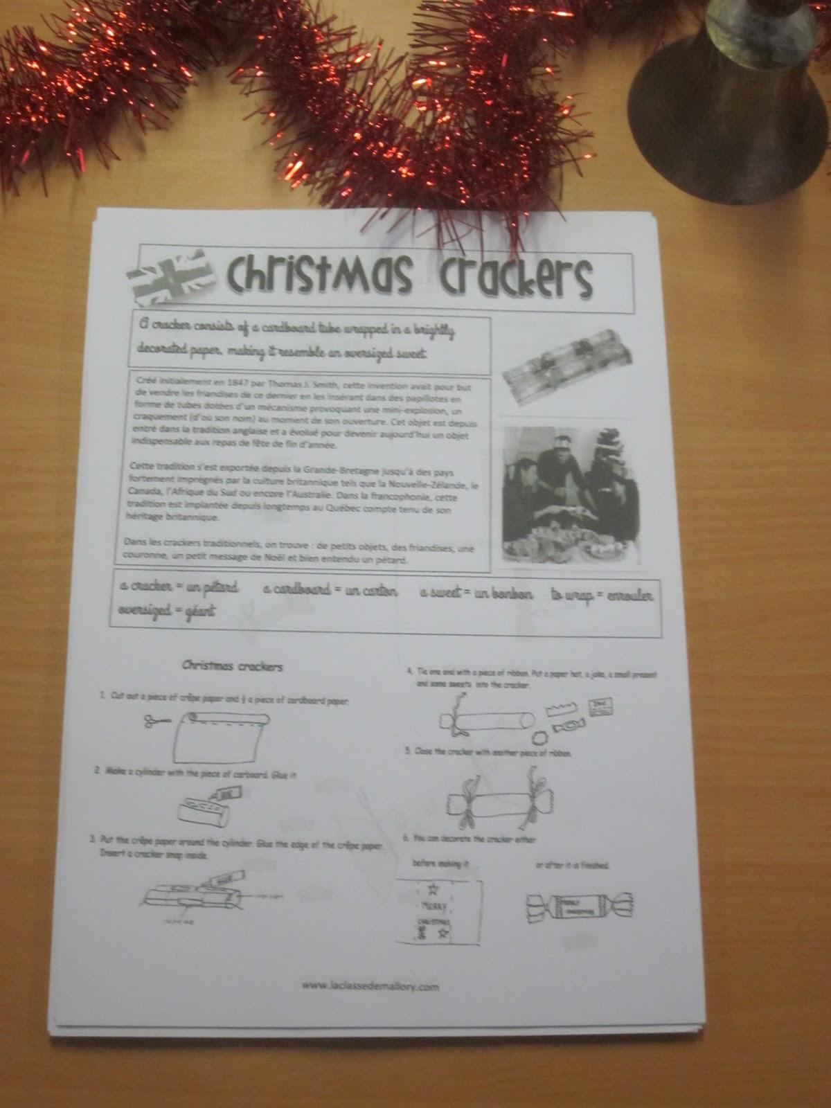 Les Traditions De Noel En Australie merry christmas!