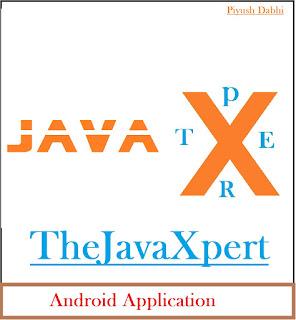 #java #JavaXpert #TheJavaXpert #JavaTutorial #JavaForBeginners #CoreJava #JavaForLeaners #JavaBlog #Piyushdahi #Piyushdabhiblog   java, JavaXpert, TheJavaXpert, JavaTutorial, JavaForBeginners,  CoreJava, JavaForLeaners, JavaBlog, Piyushdahi, Piyushdabhiblog