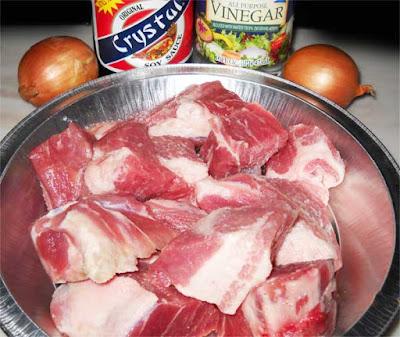 На щи и прочие супы можно брать говядины и поменьше - примерно 100 г на человека.