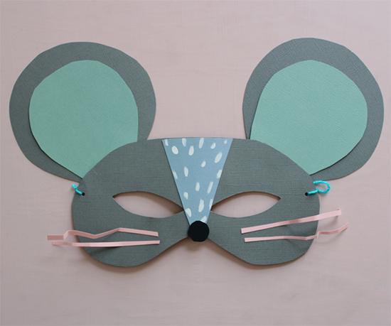 máscara de carnaval, faça você mesmo, diy, carnival mask, carnaval, máscara, fantasia