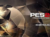 Kumpulan Game PES 2017 PPSSPP ISO Full Version Terbaru Gratis