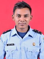 Adinul Hakim