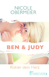 https://www.amazon.de/Ben-Judy-Riskier-dein-Herz-ebook/dp/B01J7L1ZX8/ref=sr_1_1?ie=UTF8&qid=1474800431&sr=8-1&keywords=ben+judy