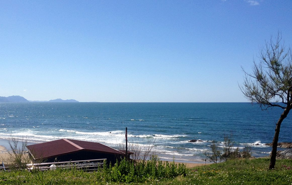 surf bizkaia