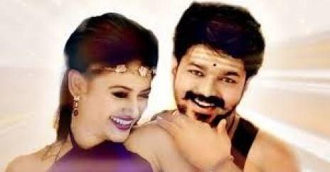 Oviya Rejected Vijay's movie | Reason Here | Cinema Roundup