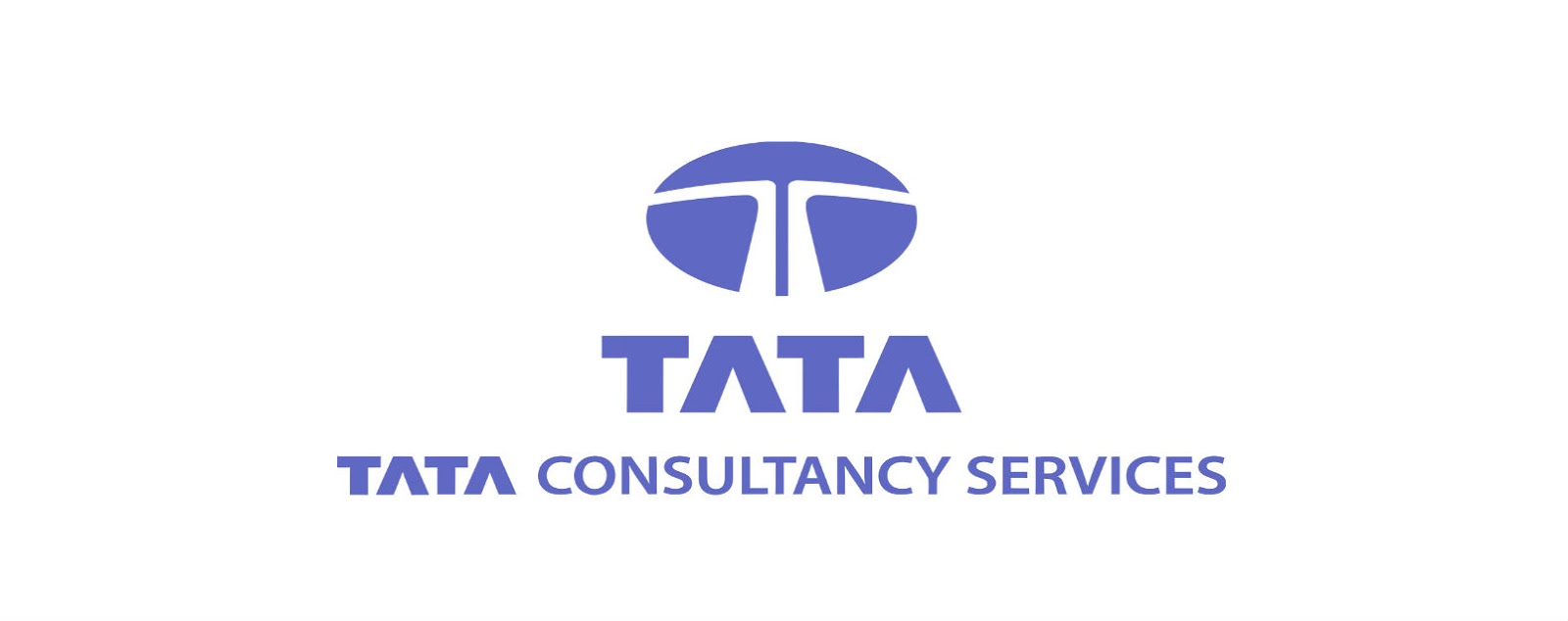 TCS Online Test and Interview Procedure | FRESHERS | DEC 9th