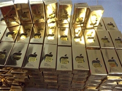 40k - Nước hoa chiết Táo vàng 20ml các dòng giá sỉ và lẻ rẻ nhất