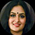 actressprayagamartin_image