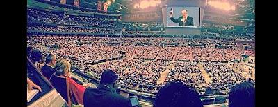 Кто такие Свидетели Иеговы?