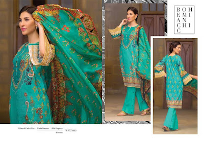 Zeen-eid-festive-chiffon-collection-2017-dresses-for-girls-6