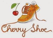 Cherry Shoe Technologies
