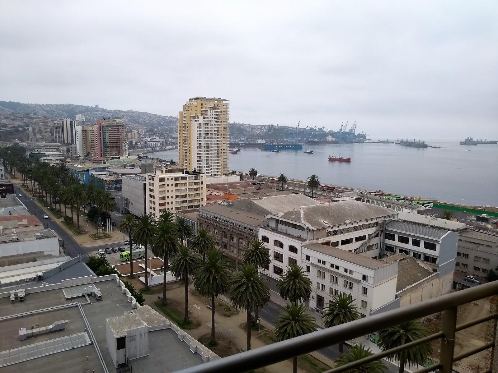 Compra Venta Arriendos Valparaiso Viña Del Mar Reñaca