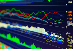 What Are the Most Efficient and Effective Forex Trading Systems For the Private Investor?