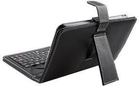Belanja Aksesoris Tablet Online Murah Di Indonesia