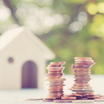 5 Urusan Keuangan yang Perlu Anda Lakukan Bersama Setelah Menikah