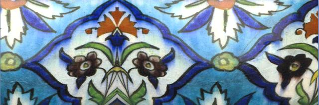 Σήμερα ..στην Άρτα  «Νεώτερη κεραμική από την Ήπειρο.   Συλλογή Φ. Ραπακούση»