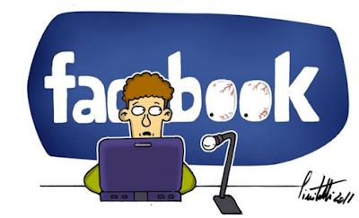 Marketing hiệu quả trên Facebook phải có chiêu thức