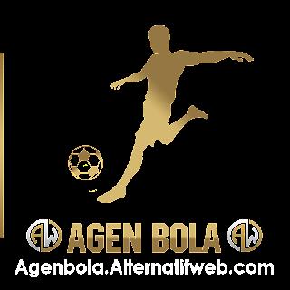 Agen Bola Link Alternatif Website Terbaru Saat Ini