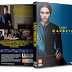 Capa DVD Lady Macbeth [Exclusiva]