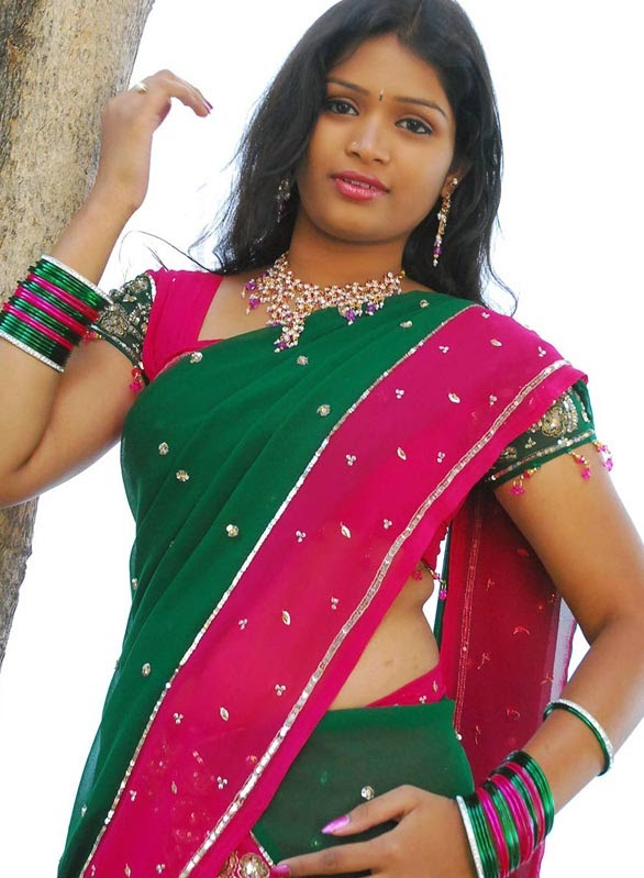 Teacher And Student Sex Malayalam
