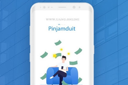 PinjamDuit: Pinjaman Uang Online Tanpa Jaminan dan Cepat Cair