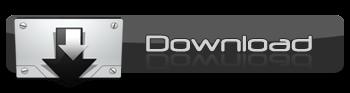 Dolly Ki Doli (2015) Hindi DVDScr 480p 400MB Download
