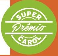 Cadastrar Promoção Óticas Carol 2016 Super Prêmio