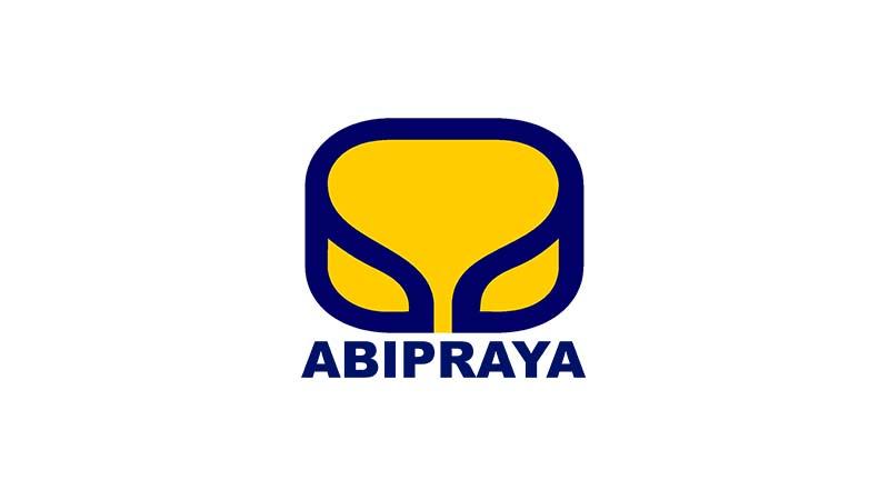 adalah salah satu perusahaan Badan Usaha Milik Negara  Lowongan Kerja BUMN PT Brantas Abipraya