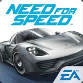 تحميل وتنزيل لعبة Need for Speed™ No Limits APK للاندرويد مجانا