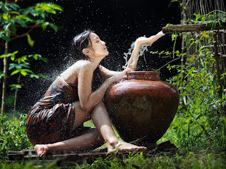 Calon Arang