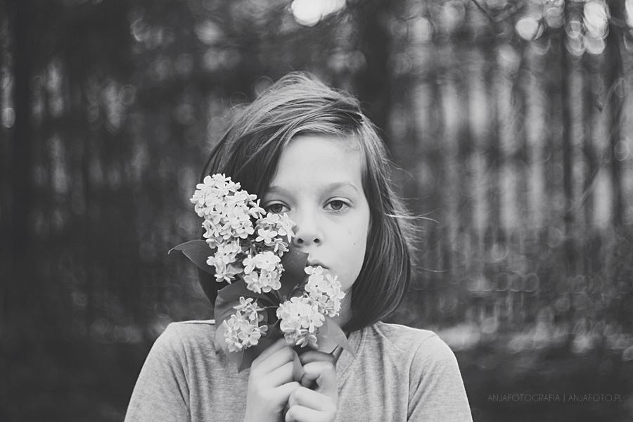 fotograf łomianki, fotografia łomianki, fotografia dziecięca łomianki, fotograf warszawa, bokeh, helios