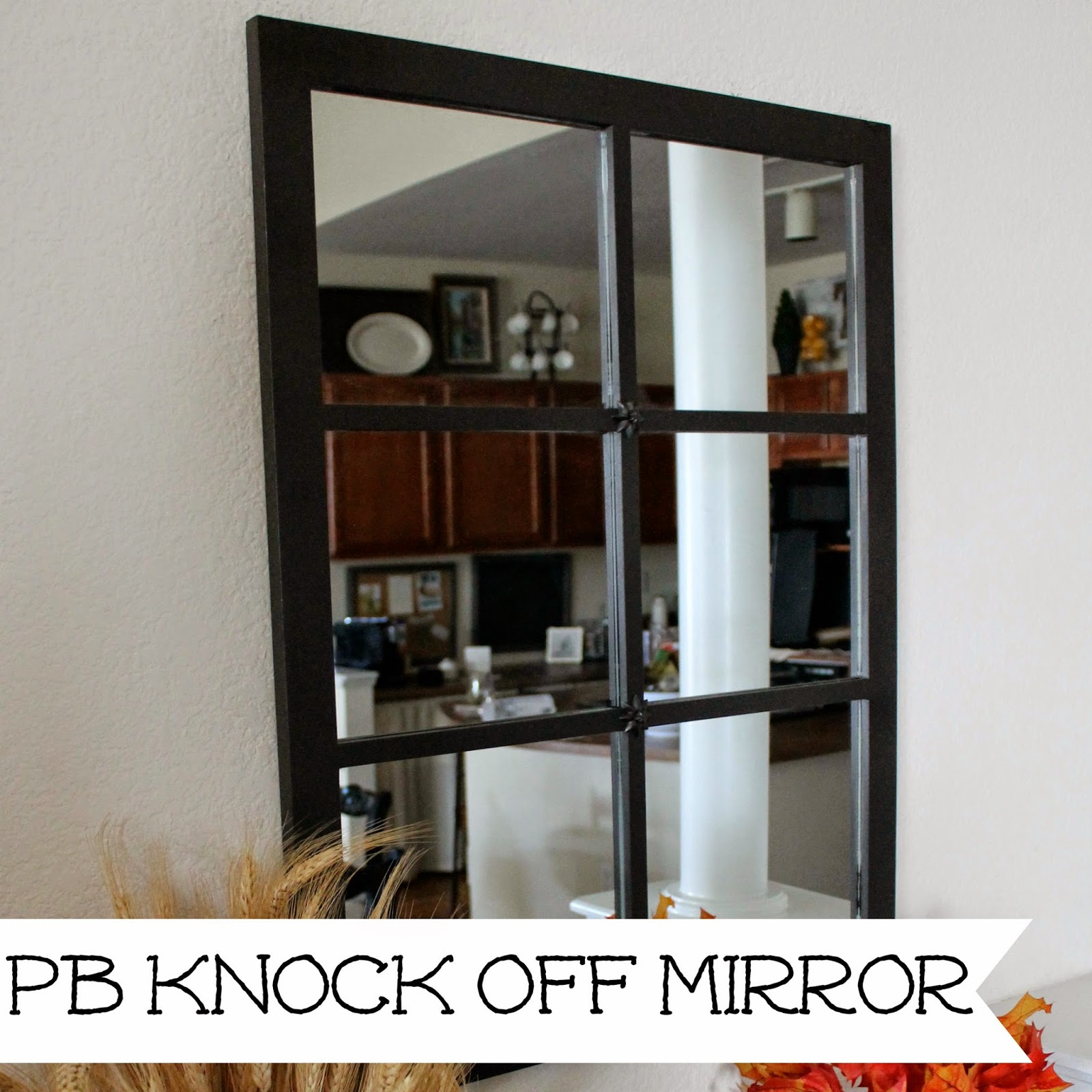http://wonderfullymadebyleslie.blogspot.com/2013/10/knock-off-mirror.html