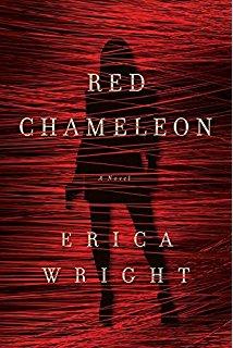 https://www.amazon.com/Red-Chameleon-Novel-Erica-Wright/dp/1605985686
