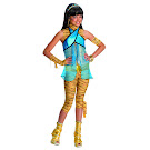 Monster High Cleo de Nile Costumes Costumes