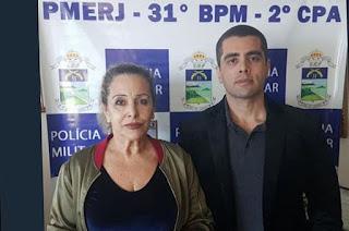 http://vnoticia.com.br/noticia/2957-preso-medico-que-fugiu-apos-morte-de-paciente-em-cirurgia-estetica