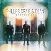 Phillips, Craig & Dean Great I Am Christian Gospel Lyrics