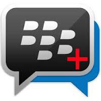 Download APK Mod BBM