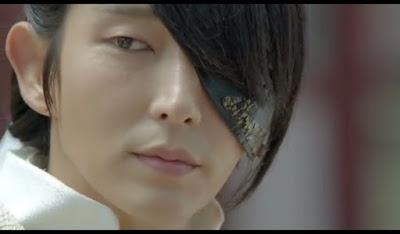Scarlet_Heart_Ryeo_Episode_8_Sub_Indo
